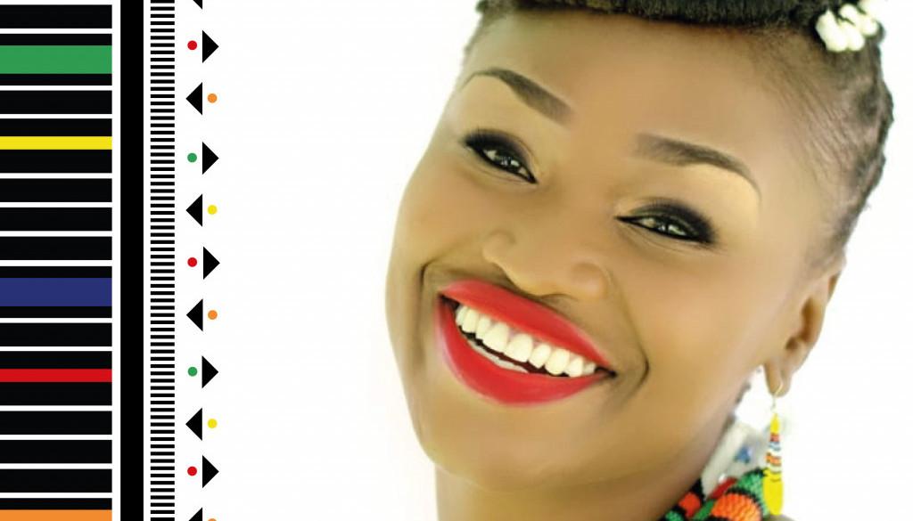 Blaqlup ft Pamela Mpanza Jikelele
