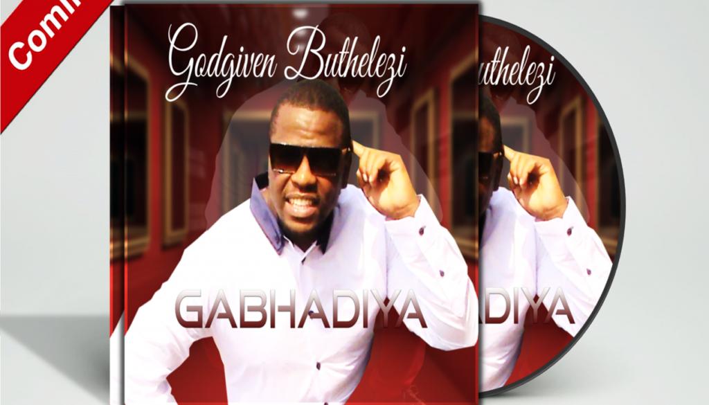 Gabhadiya Coming Soon