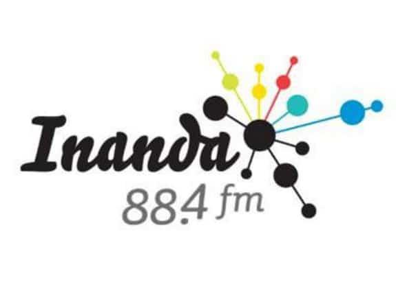 Inanda-FM-Logo