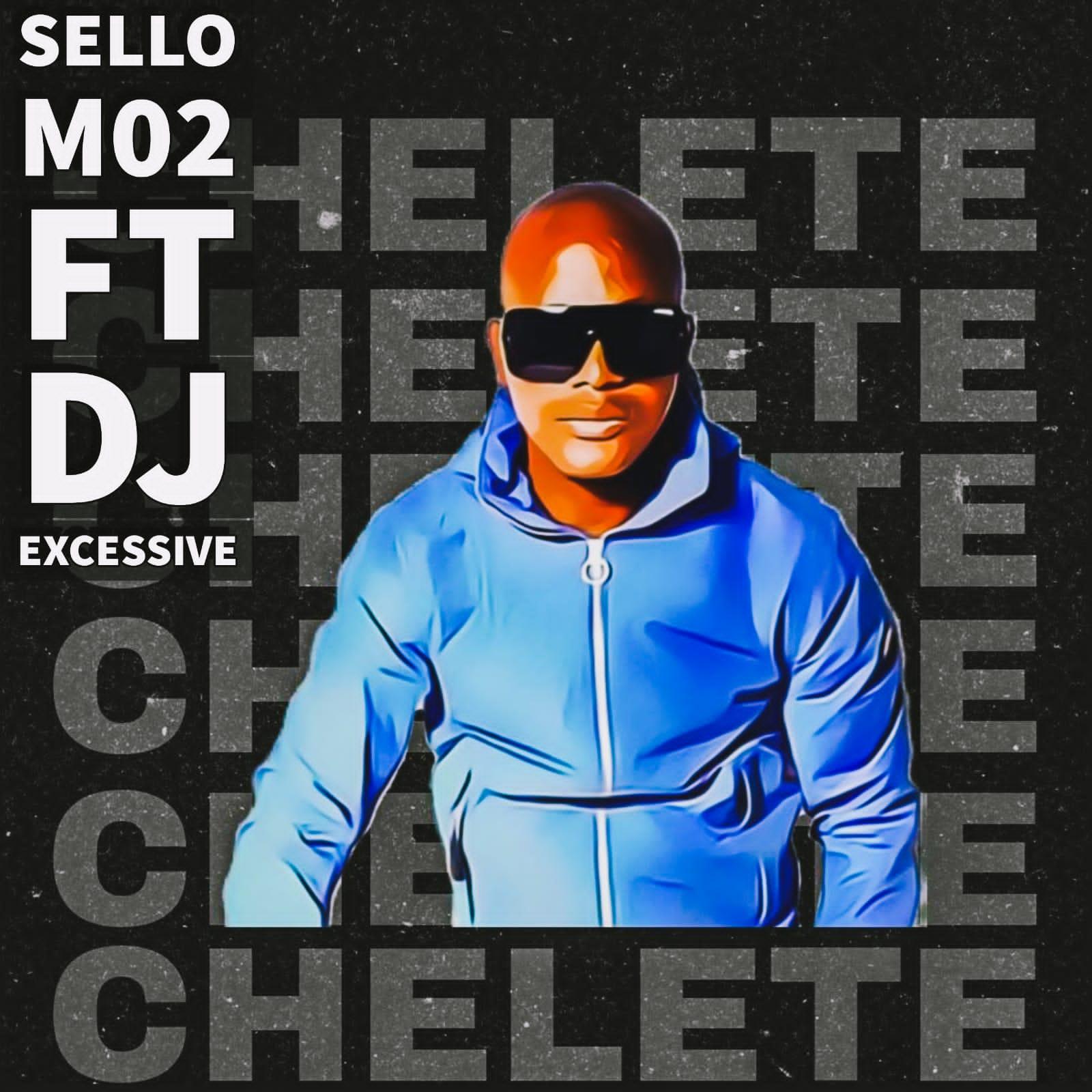 Sello-MO2